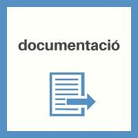documentació200.jpg