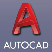 02 autocad200.jpg