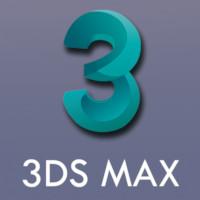 03 3dsmax200.jpg