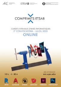poster-comprimits205.jpg