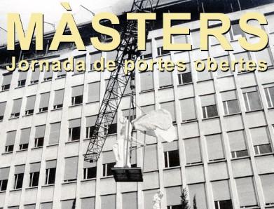 JPOMasters21-p.jpeg