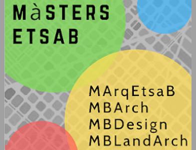 masters20-21.jpg