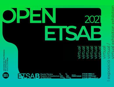 open-port-21.jpg
