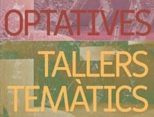 opt-tallers-21-22.jpg