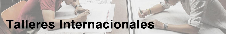Relaciones internacionales etsab escuela t cnica - Escuela de arquitectura de barcelona ...