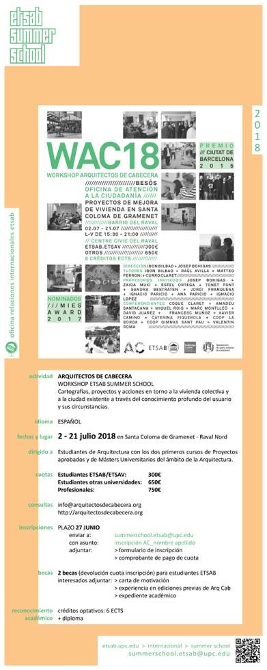 ESS18_AC poster.jpg