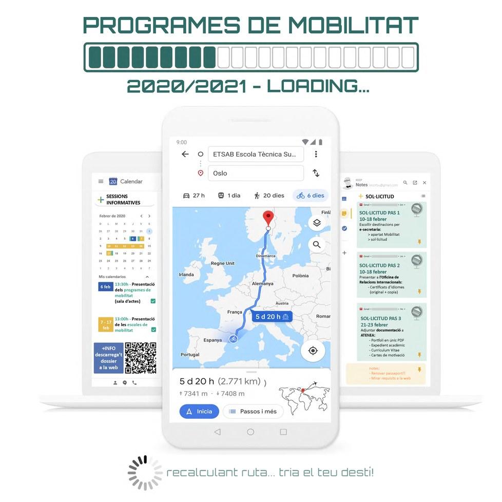2021 MOB poster.jpg