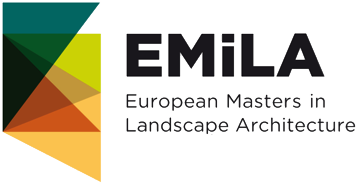 logo EMiLA