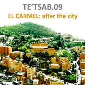 09_TETSAB_170