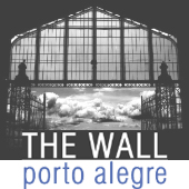 09_the wall_porto alegre_170