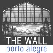 09_the wall_porto alegre_170
