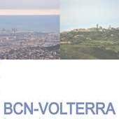 10_BCN-VOLTERRA_170