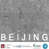 10_Beijing IFoU_170