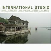 11_TSINGHUA STUDIO.png