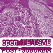 12_SS_SUBURBIA TE_ETSAB.png