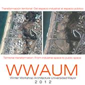 12_WAUM.png