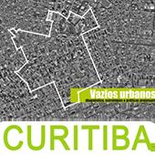 12_CURITIBA.png