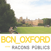 13_BCN-OXFORD.png
