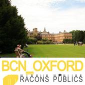 13_BCN-OXFORD.png