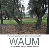 13_WAUM.png