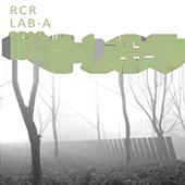 15_RCR.png