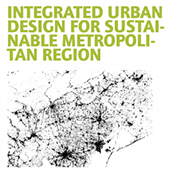 16_IUAV integrated urban.png