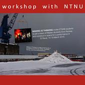 16_NTNU making.png