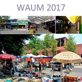 17_WAUM_170