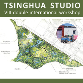 17_tsinghua_290