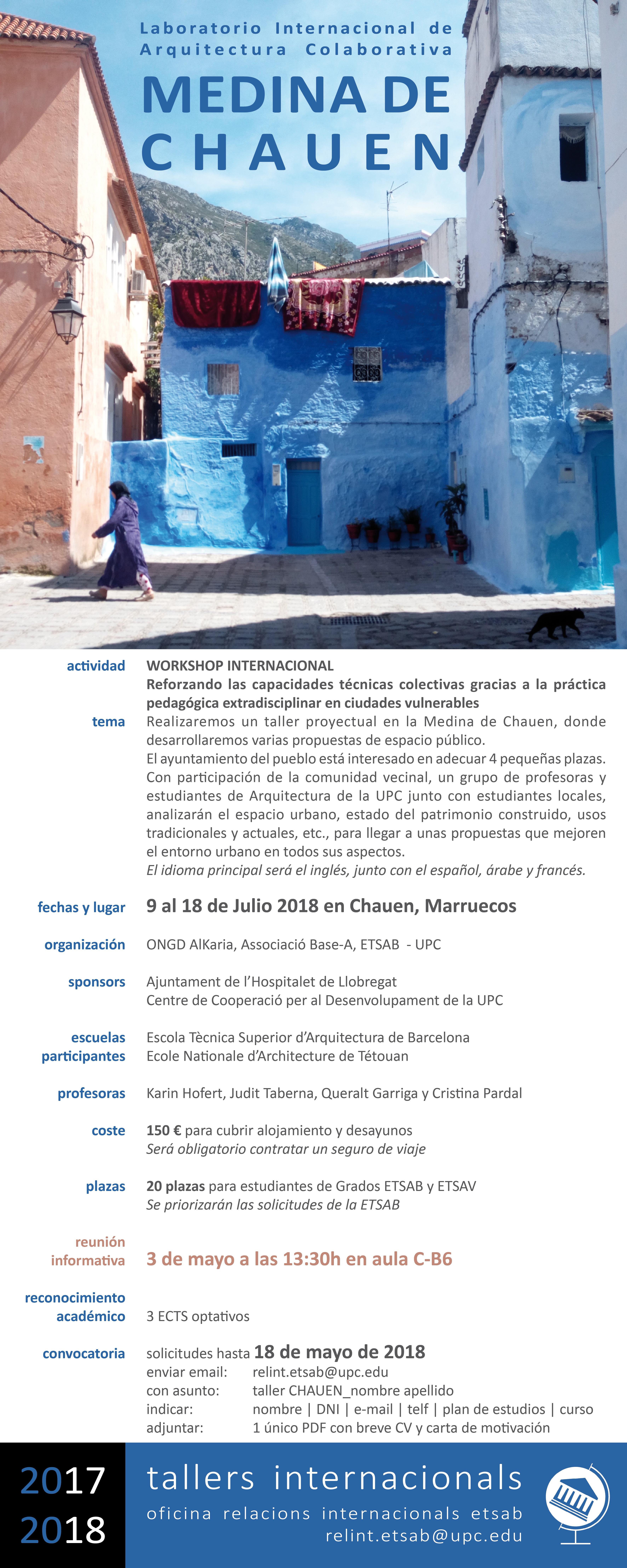 18_CHAUEN_poster.jpg