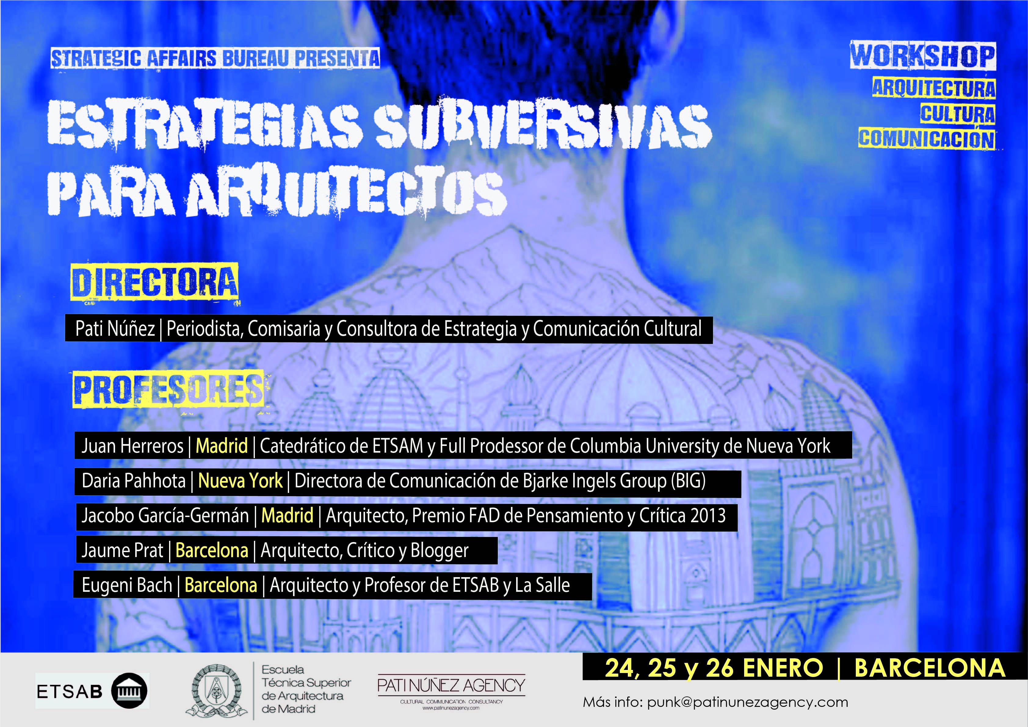 18_Estrategias_poster.jpg