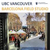 18_UBC_170