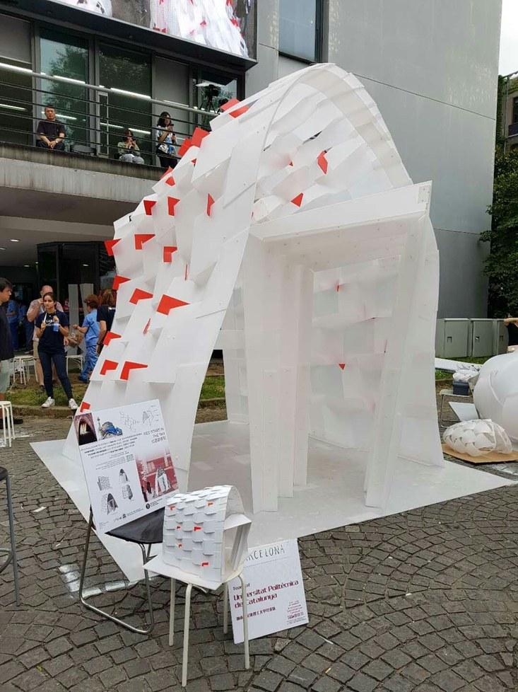 18_Tongji Festival_Pavello.jpg