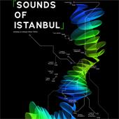 19_ISTANBUL_170