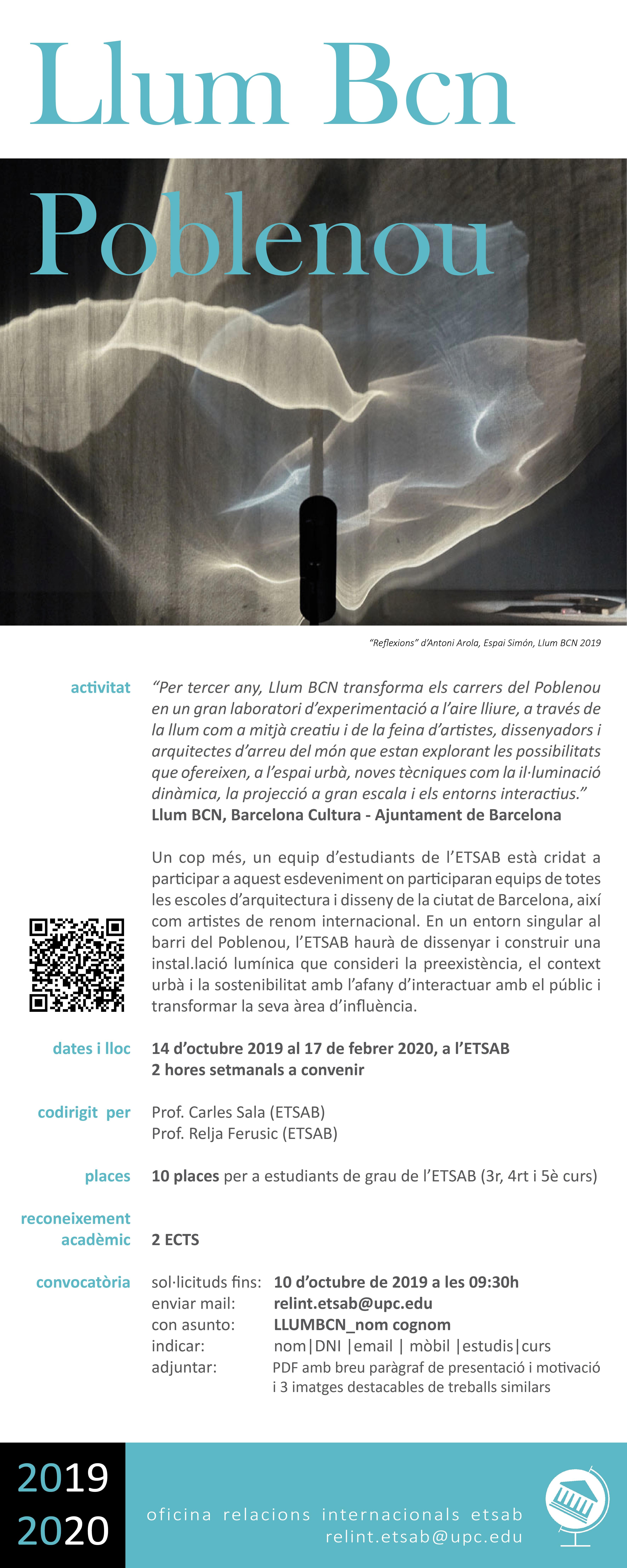 19_LLUMBCN_poster.jpg