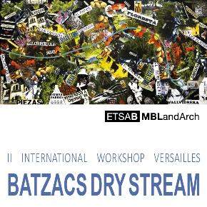 20_BATZACS_290.jpg
