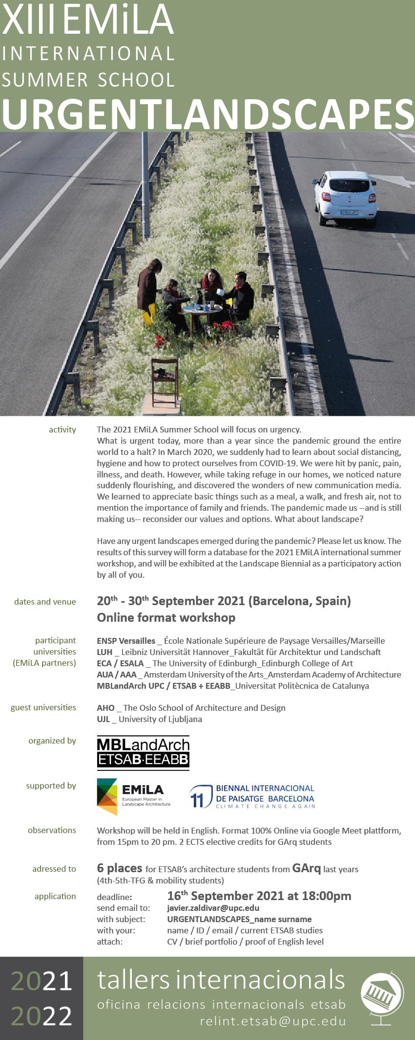 21_EMiLA SS BCN poster.jpg