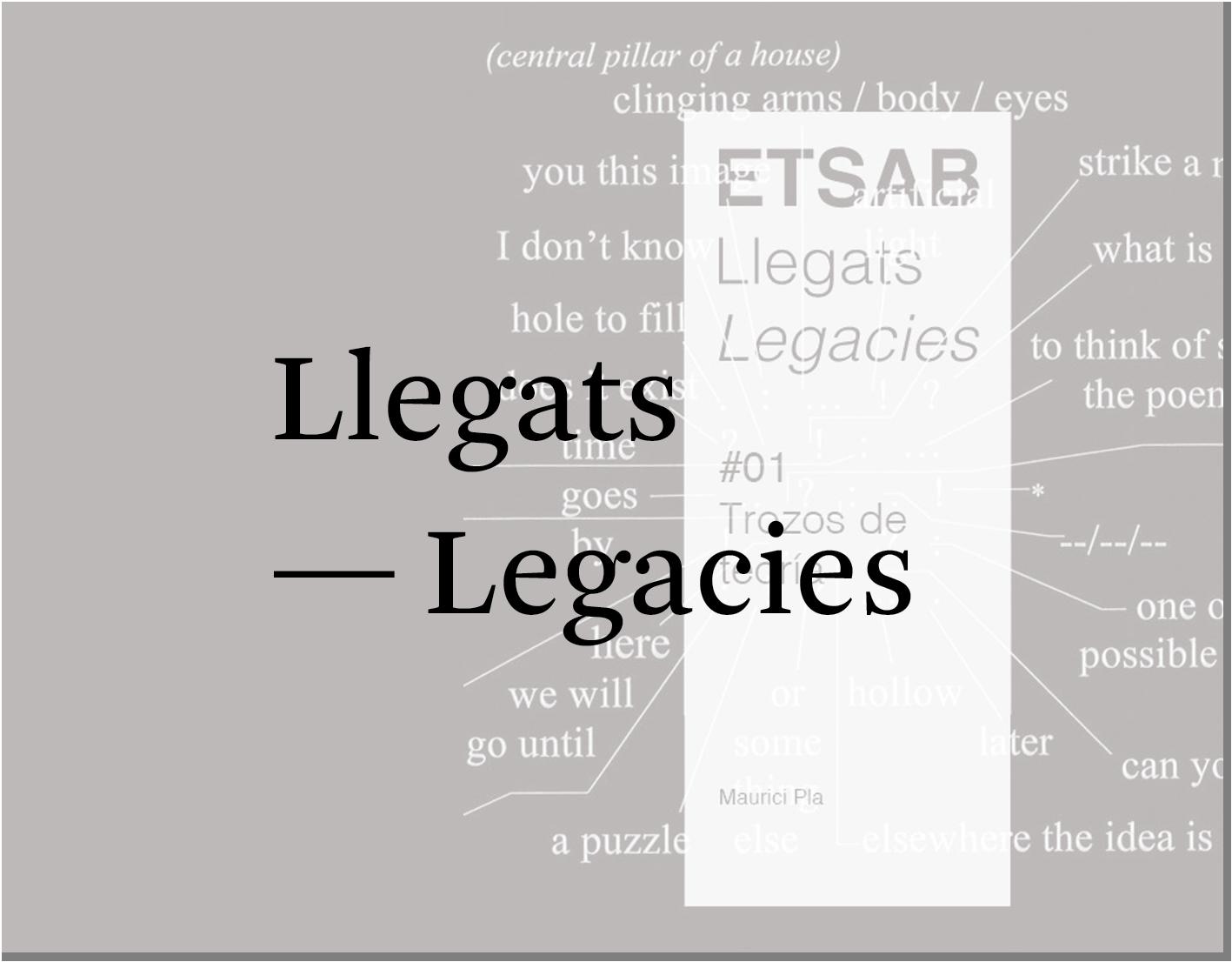 03_Icona Web_Llegats.jpg