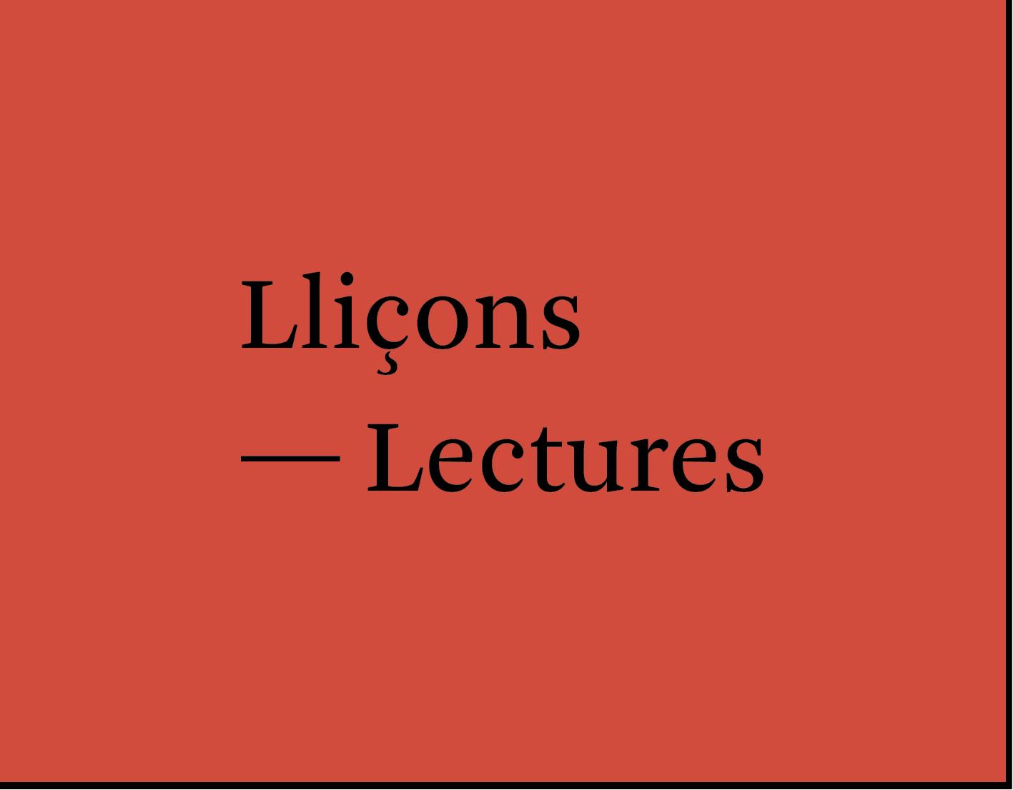 04_Icona Web_Lliçons.jpg