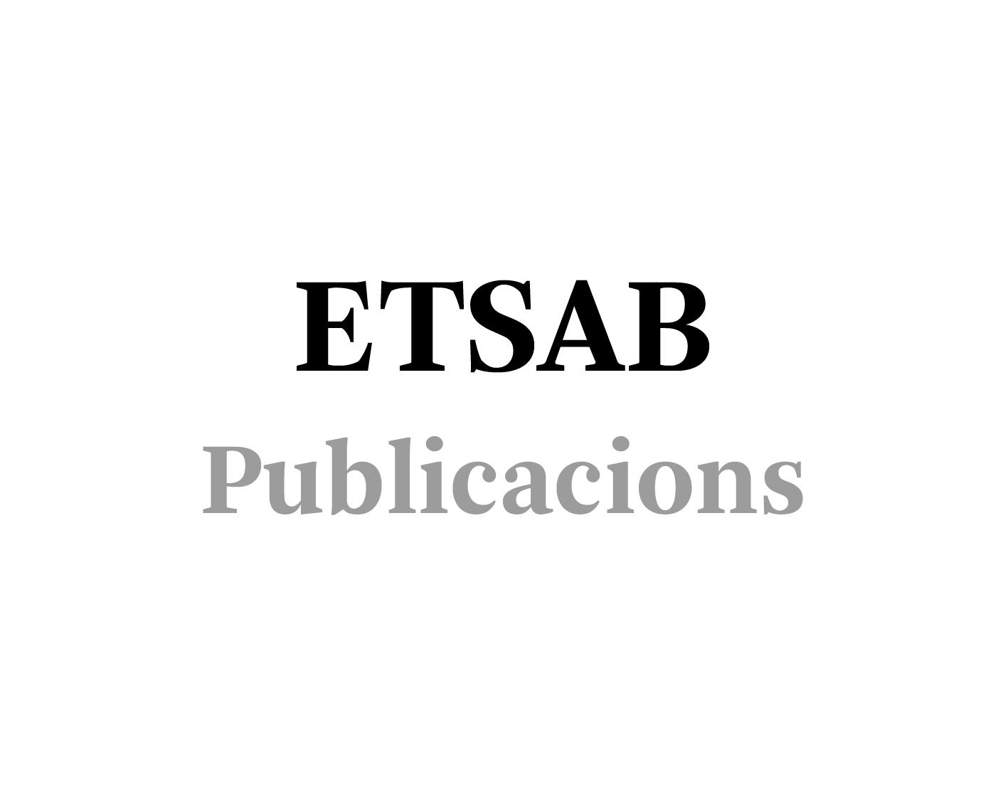 05_Icona Web_ETSAB.jpg