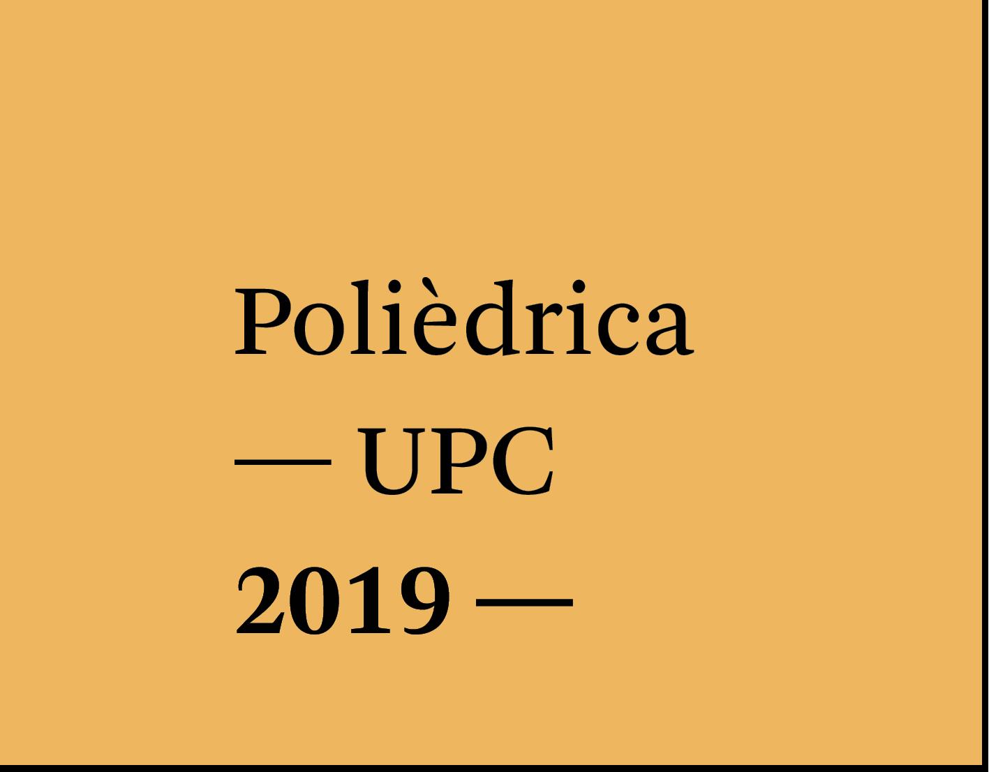 08_Icona Web_Poliedrica.jpg