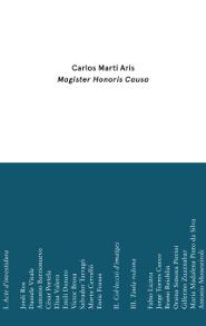 03 CARLOS MARTI_2.png