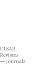 01_Text_ETSAB Revistes.jpg