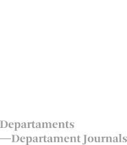 07_Text_Departament.jpg