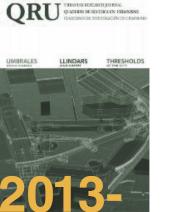 08_DP_QRU.jpg