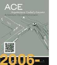 11_DP_ACE.jpg