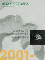 13_DP_ARQUITECTONICS.jpg