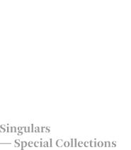 24_Text_Singulars.jpg