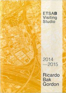 Visiting Studio_2014-2015.jpg