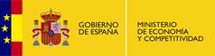 2011-Web-EconomiaC-63px.jpg